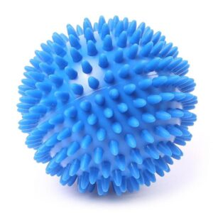 66fit spiky massage ball 05