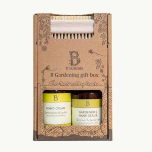 Bskinace Gardening Gift