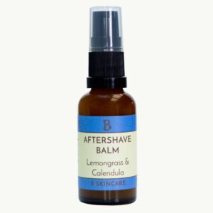 Bskincare Aftershave Balm