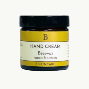 Bskincare Beeswax Hand Cream