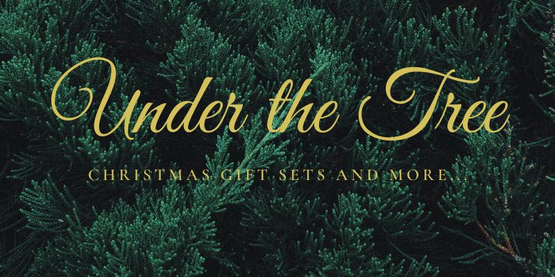 Skincare, Makeup and Beauty Christmas Gifts