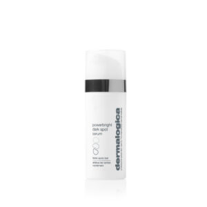 Dermalogica PowerBright dark spot serum