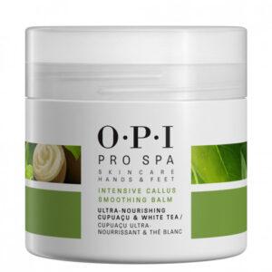 OPI Pro Spa Intense Callus Smoothing Balm