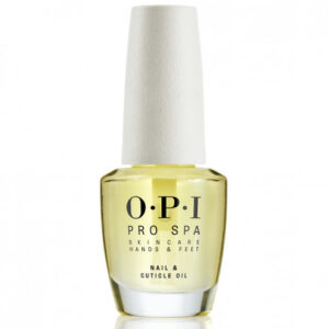 OPI Pro Spa Nail Cuticle Oil 14.8ml