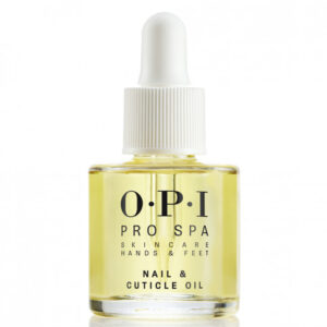 OPI Pro Spa Nail Cuticle Oil 8.6ml