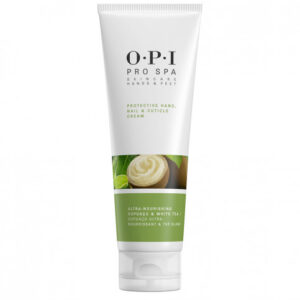 OPI Pro Spa Protective Hand Nail Cuticle Cream