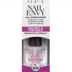 OPI nail envy soft thin