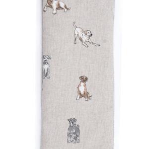The Wheat Bag Company Shabby Dogs
