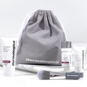 Dermalogica Self Care
