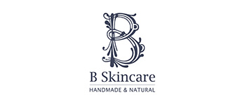 B Skincare
