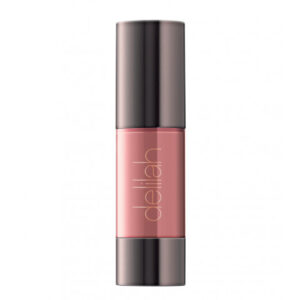 deiliah colour intense liquid lipstick breeze