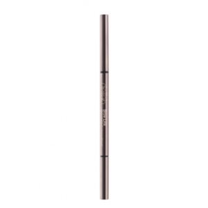 delilah brow line retractable brow pencil with brush