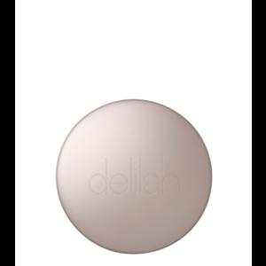 delilah colour blush compact powder blusher