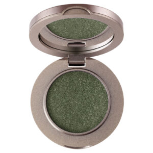 delilah compact eyeshadow forest
