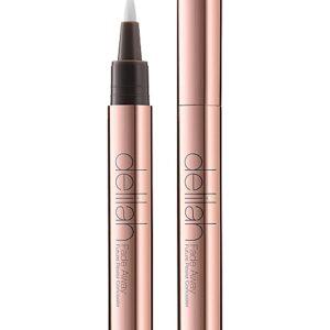 delilah cosmetics concealer
