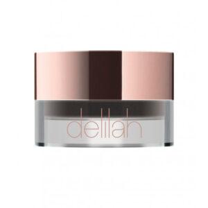 delilah gel line ebony