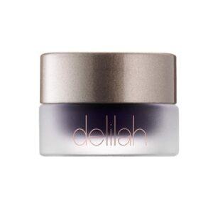 delilah gel line plum