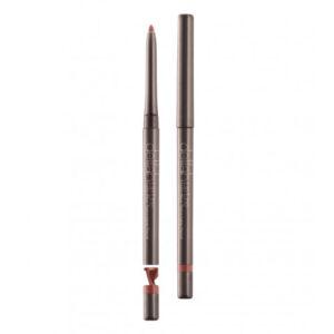 delilah lip line long wear retractable lip pencil 02