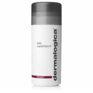 Daily Superfoliant 57g