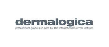 Dermalogica Logo