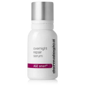 Overnight Repair Serum 15ml