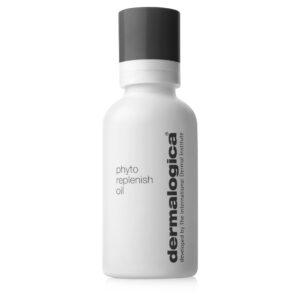 Phyto Replenish Oil 30ml