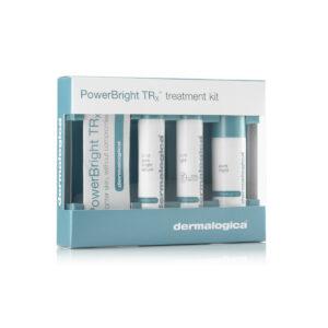 PowerBright TRx Treatment Kit