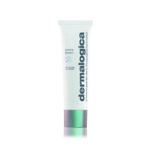 Prisma Protect SPF30 50ml