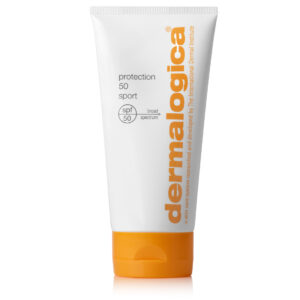 Protection 50 Sport SPF50 156ml