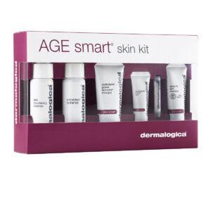dermalogica skin kit agesmart