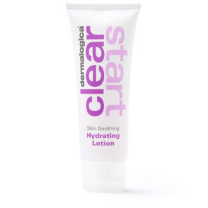 Skin Soothing Hydrating Lotion 60ml