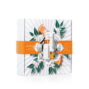 Your Brighest Glow Yet Gift Set