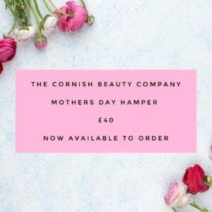 Mother's Day Hamper