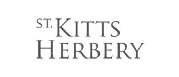 St Kitts Herbery Logo