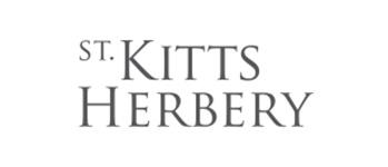 St Kitts Herbery