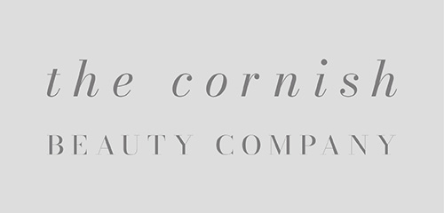 The Cornish Beauty Company