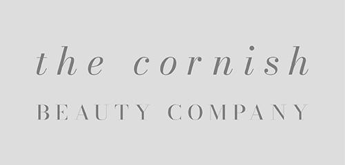 The Cornish Beauty Company