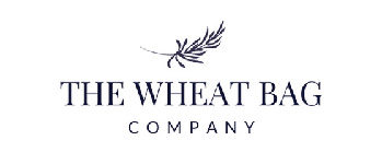 The Wheat Bag Company Logo